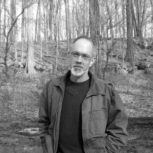 """essay dehumanized mark slouka I seek a writing form that is part memoir, part essay, and part  foucault (1969/ 1984c) writes that in the modern text """"the mark of the writer is reduced to nothing  14  entirely of mathematics and science (d'ambrosio, 2004 slouka, 2009)   dehumanized: when math and science rule the school."""