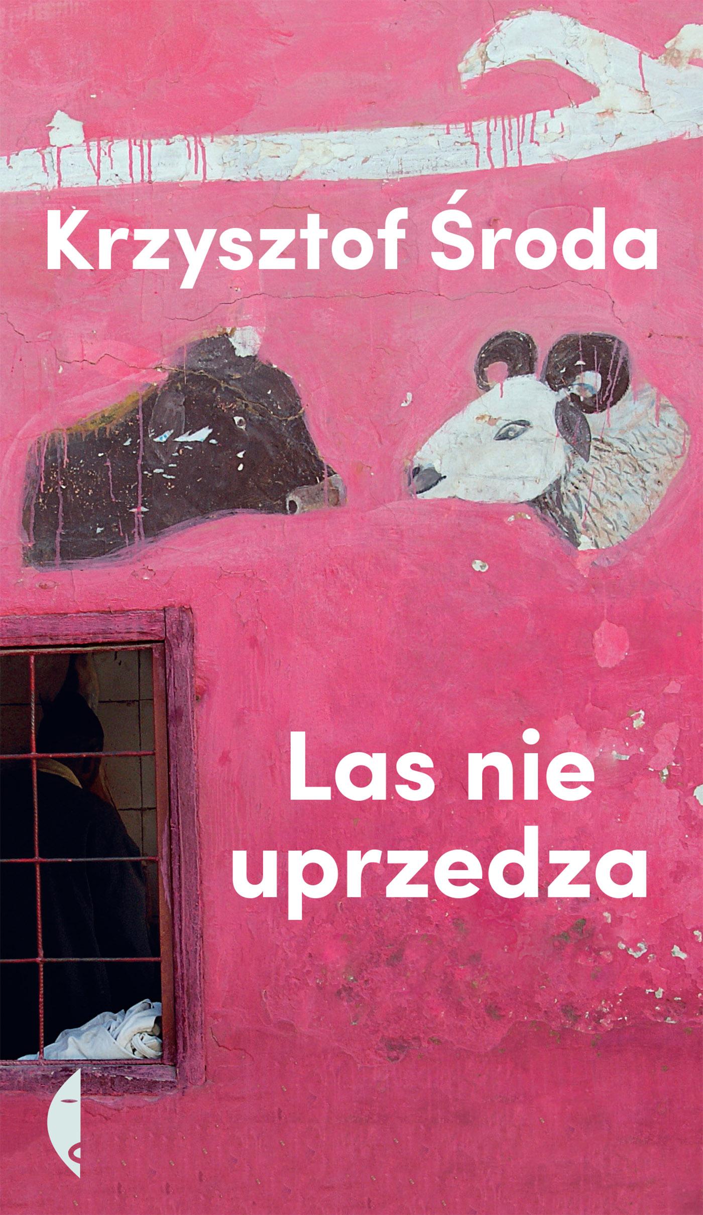 https://czarne.com.pl/uploads/catalog/product/cover/1007/las_nie_uprzedza.jpg