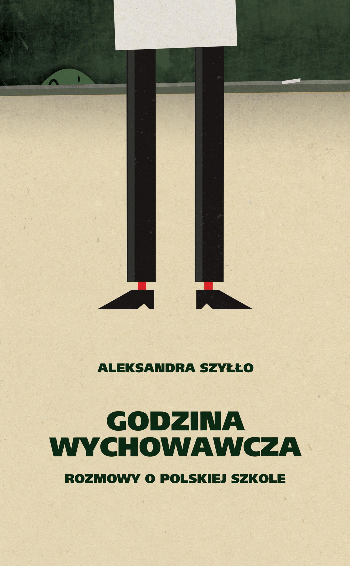 https://czarne.com.pl/uploads/catalog/product/cover/1013/godzina_wychowawcza_szerokosc1400px.jpg