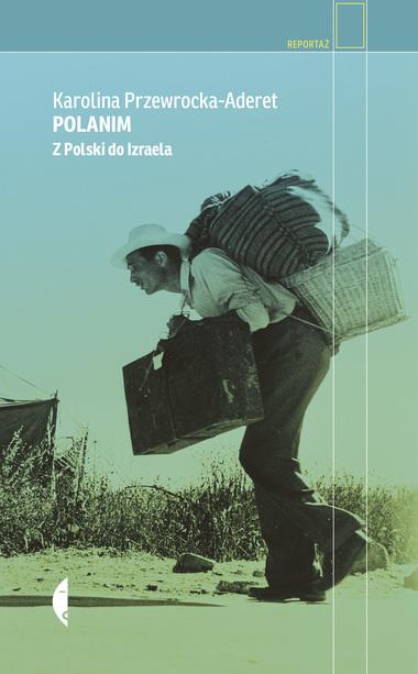 https://czarne.com.pl/uploads/catalog/product/cover/1014/large_polanim.jpg