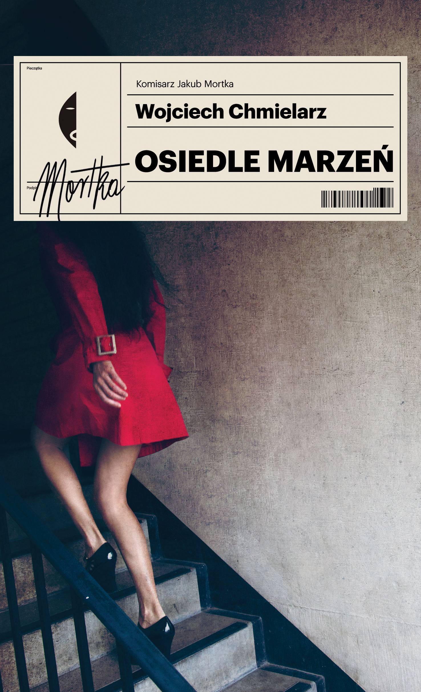 https://czarne.com.pl/uploads/catalog/product/cover/1040/osiedle_marzen.jpg
