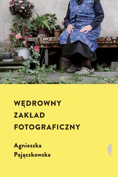 https://czarne.com.pl/uploads/catalog/product/cover/1363/large_wedrowny_zaklad_fotograficzny_okl.jpg