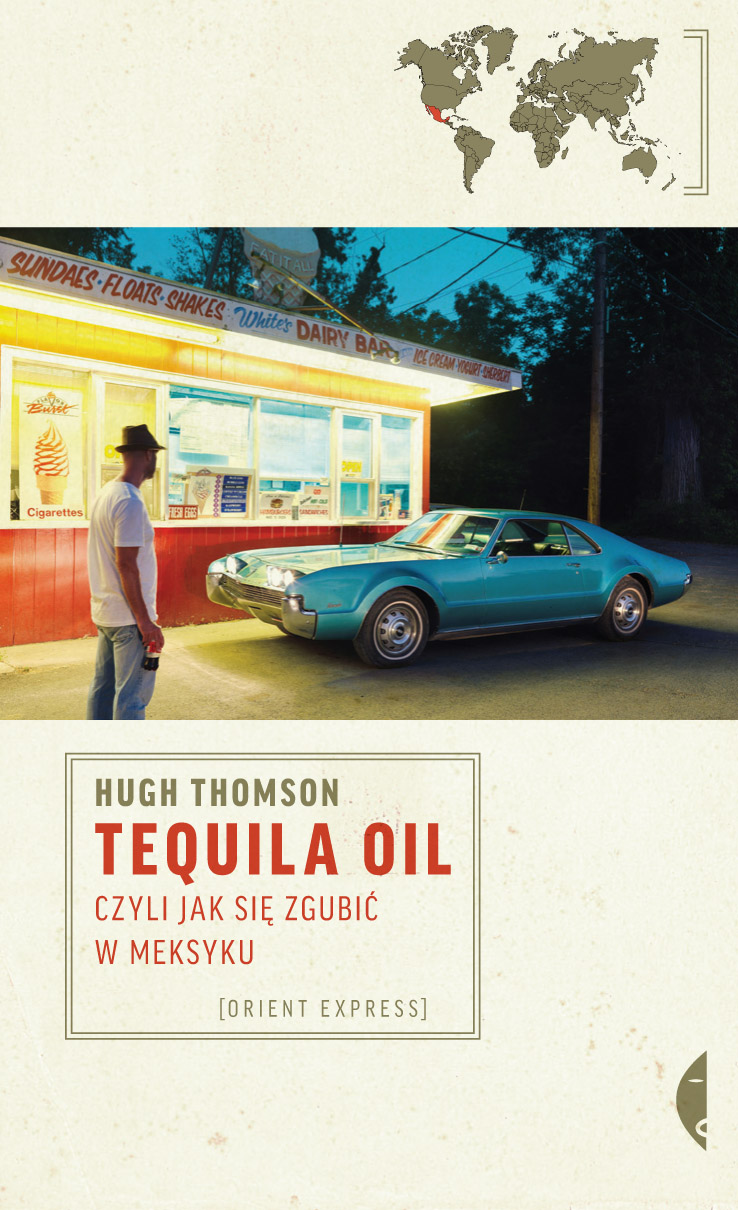 http://czarne.com.pl/uploads/catalog/product/cover/434/tequila-oil.jpg