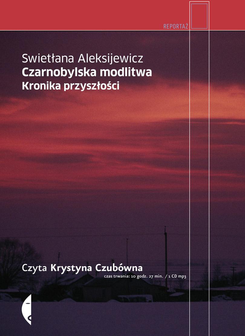 http://czarne.com.pl/uploads/catalog/product/cover/603/czarnobylska-audiobook.jpg