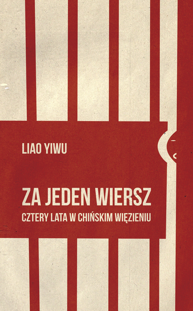 Za Jeden Wiersz Cztery Lata W Chińskim Więzieniu