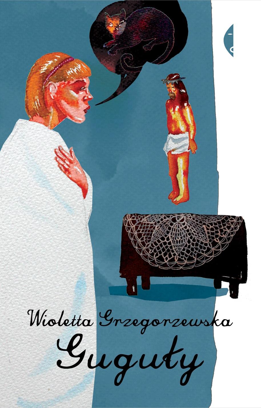 https://czarne.com.pl/uploads/catalog/product/cover/655/guguly_1.jpg