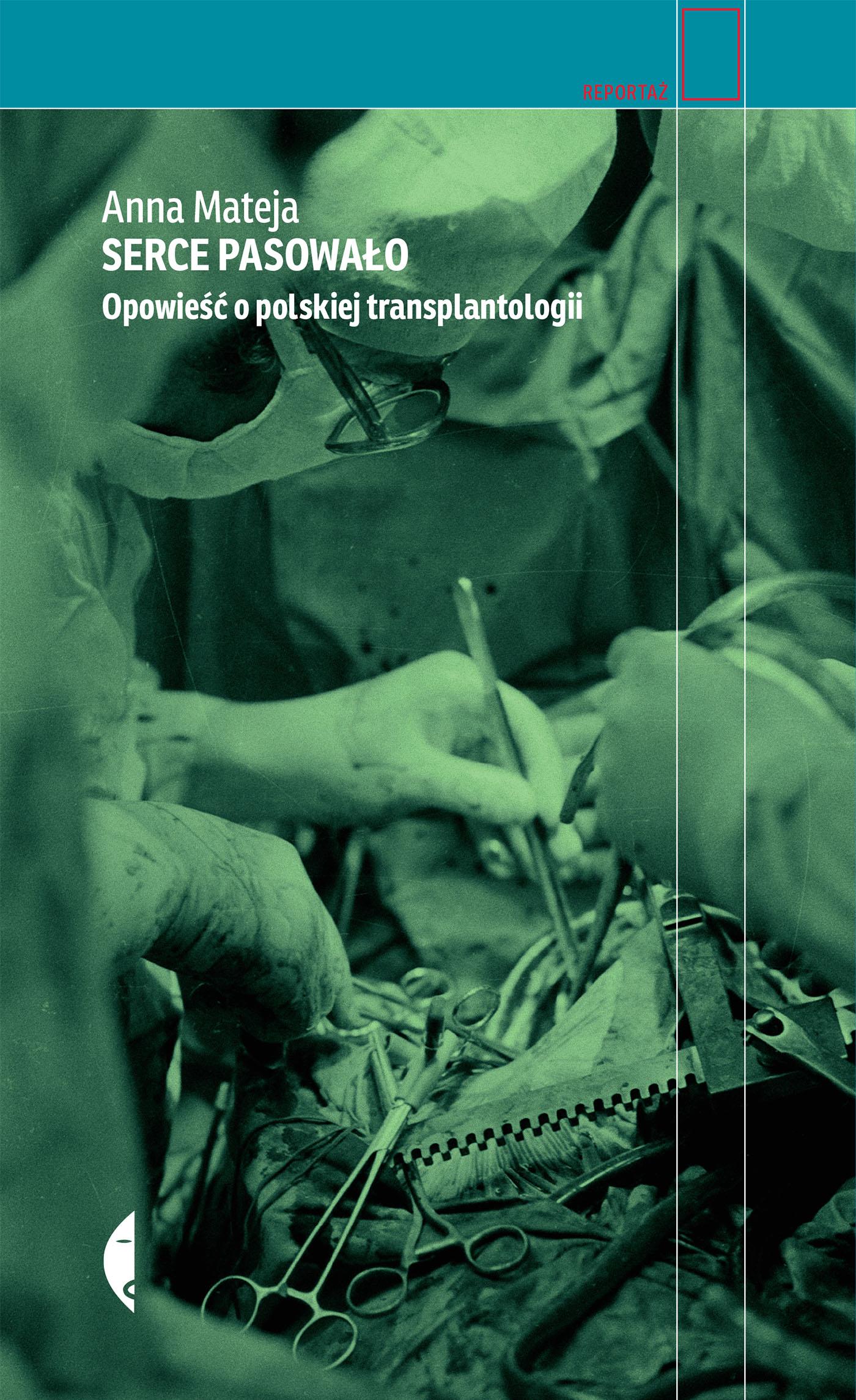 http://czarne.com.pl/uploads/catalog/product/cover/714/serce_pasowalo.jpg