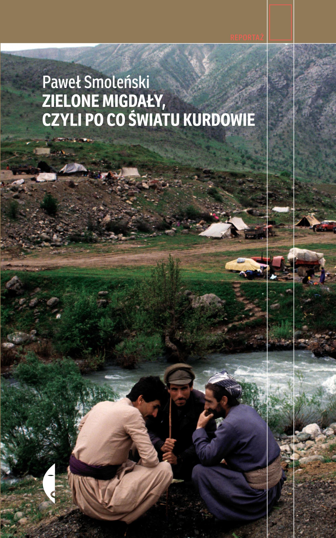 http://czarne.com.pl/uploads/catalog/product/cover/749/zielone_migdaly.jpg