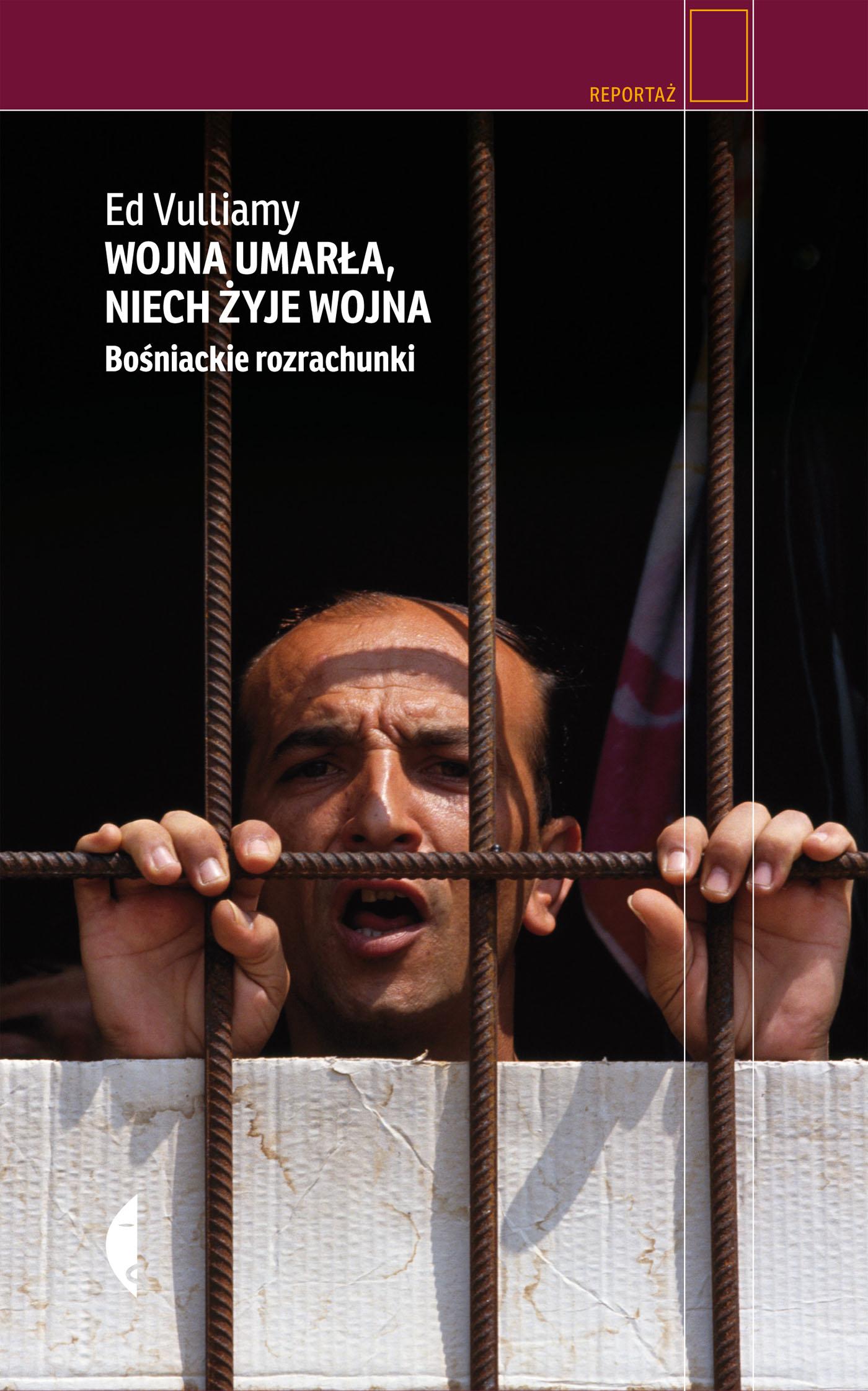 http://czarne.com.pl/uploads/catalog/product/cover/869/wojna.jpg