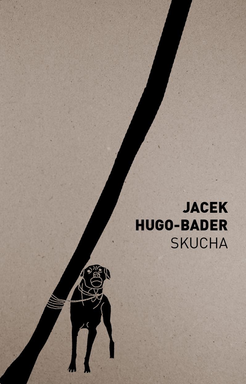 http://czarne.com.pl/uploads/catalog/product/cover/910/SKUCHA-bader02_ok.jpg