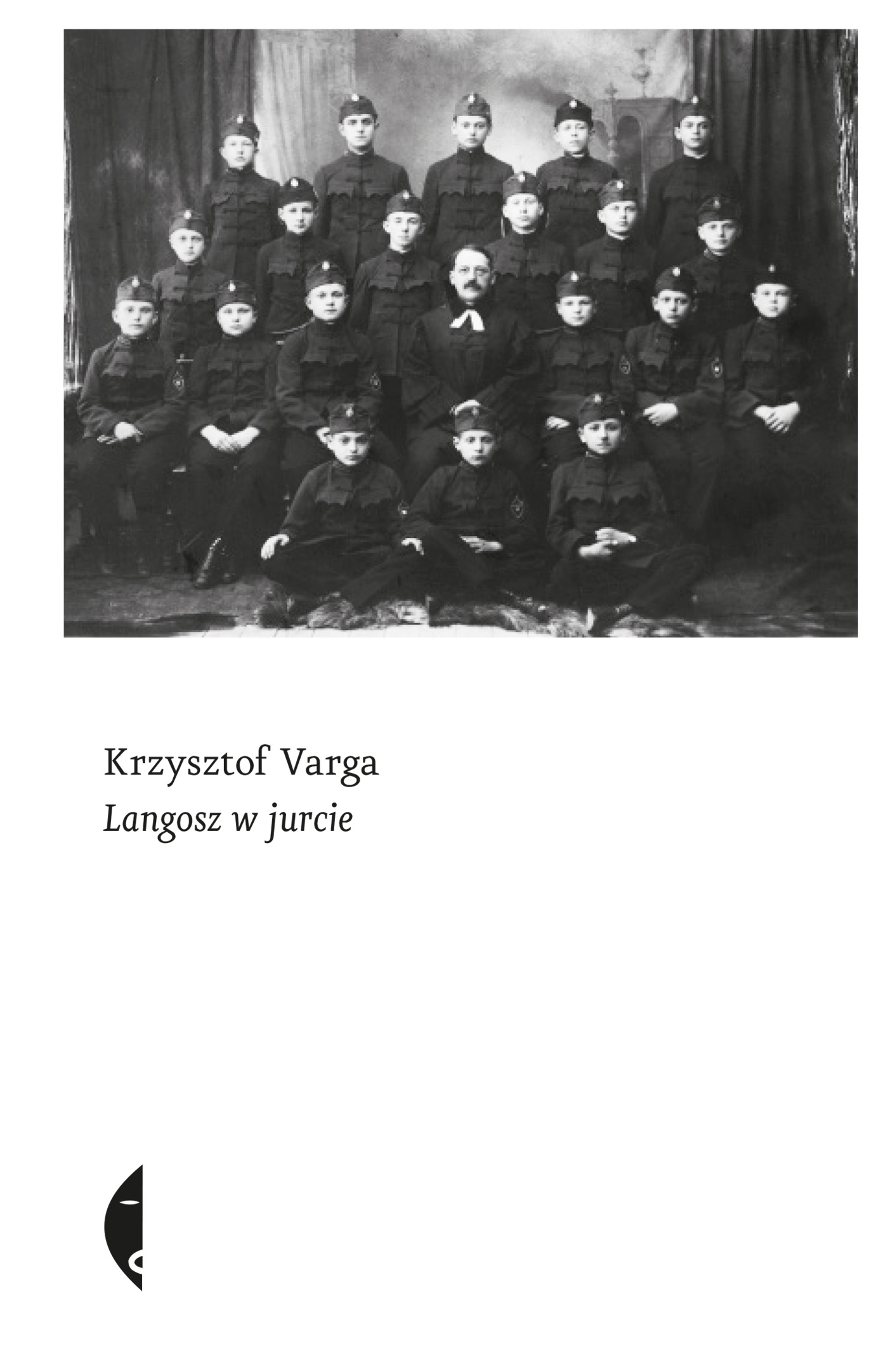 https://czarne.com.pl/uploads/catalog/product/cover/972/langosz.jpg