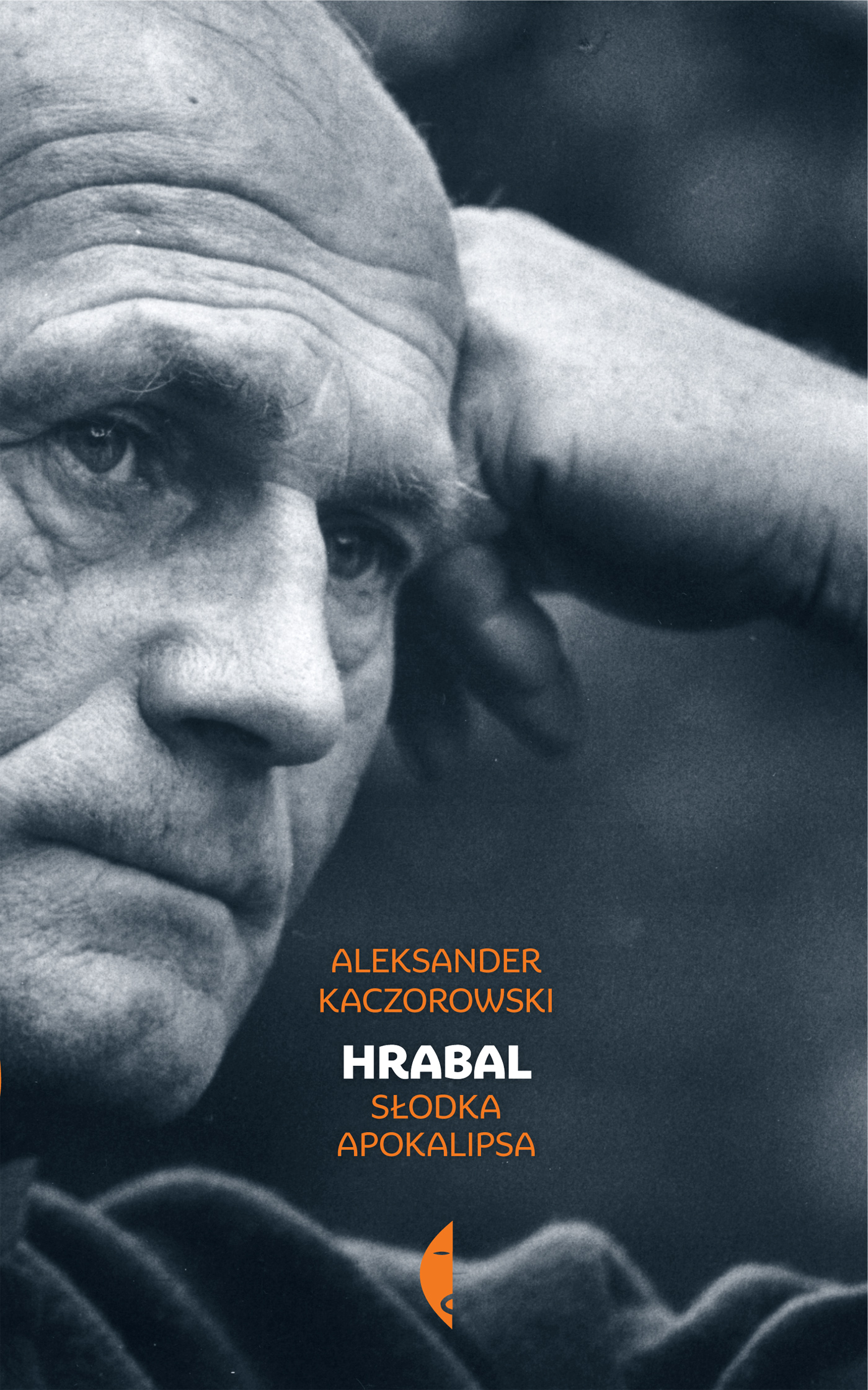 http://czarne.com.pl/uploads/catalog/product/cover/985/hrabal.jpg