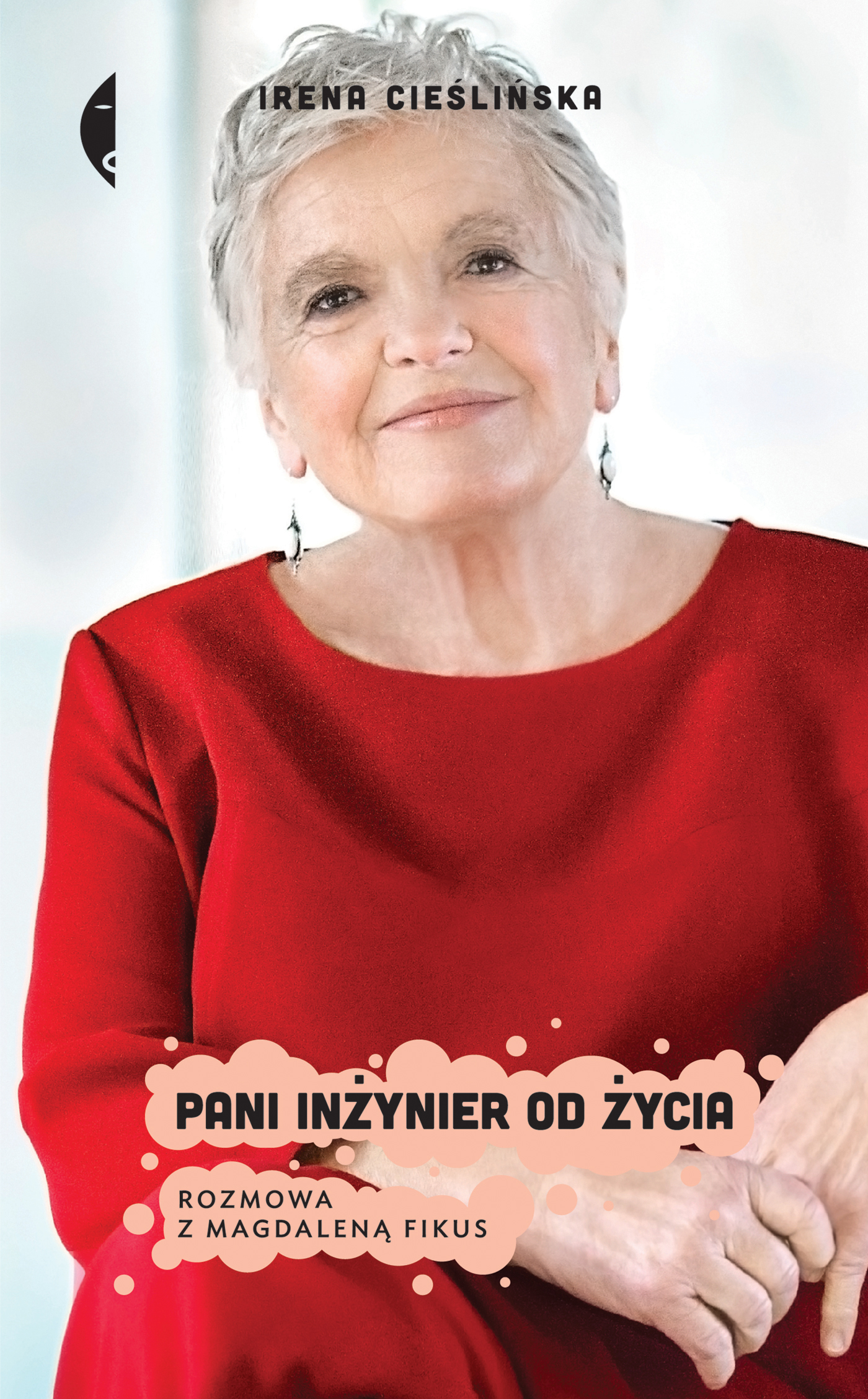 https://czarne.com.pl/uploads/catalog/product/cover/986/Magdalena_Fikus_96DPI_szerokosc1400px_RGB.jpg