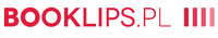 Booklips.pl