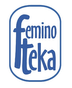 Feminoteka  new 2015